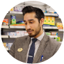 Community Pharmacy Diploma