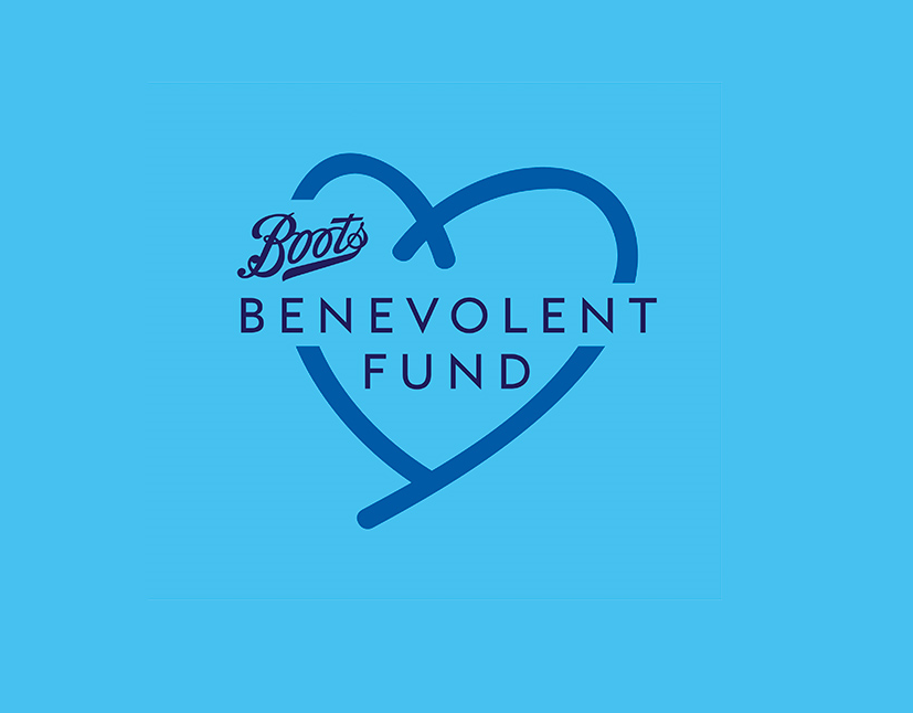 Making a Difference with the Boots Benevolent Fund