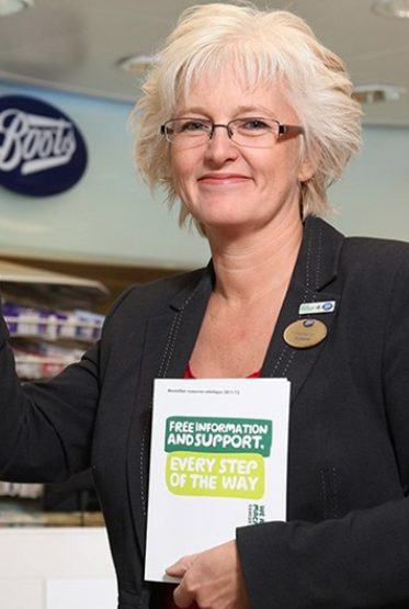 2-june-2015-boots-uk-successfully-renews-the-communitymark-recognising-its-excellence