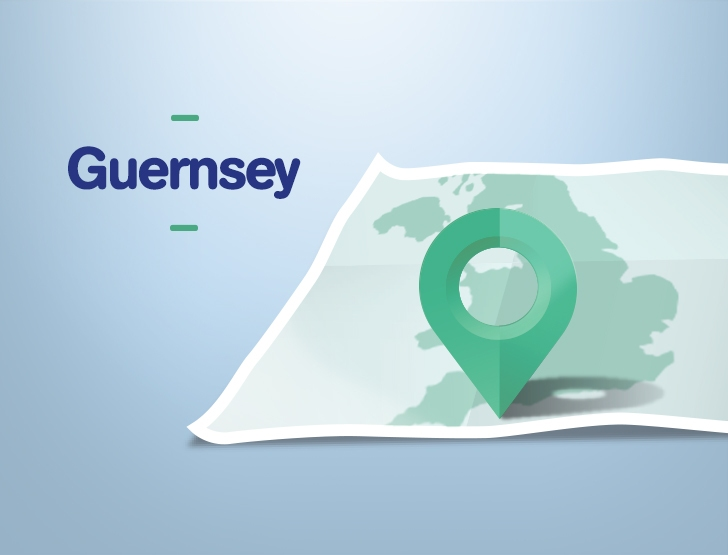 Relocation: Guernsey