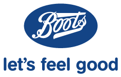 boots careers