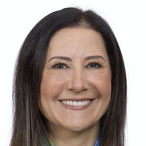 Ghada Beal