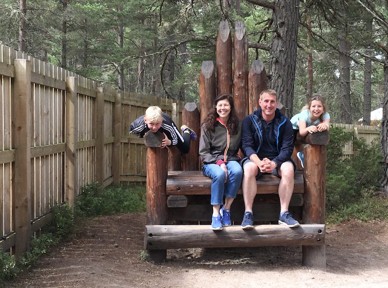 How I ended up loving island life in Orkney – Johan's story