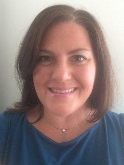 My role as a Clinical Governance Optometrist – Catherine Wooldridge