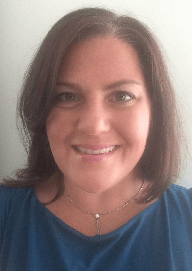 My Role as a Clinical Governance Optometrist – Catherine's Story