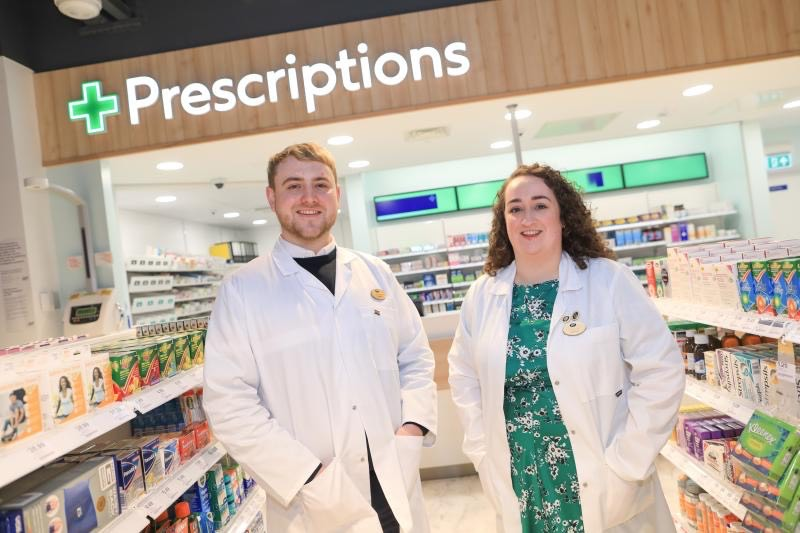10 tips for starting as a Newly Qualified Pharmacist