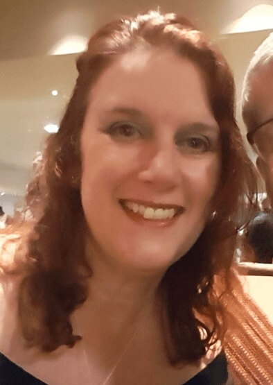 Disability Inclusion at Boots – Sally's Story